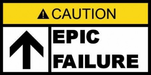 epic-failure-e1348076197302